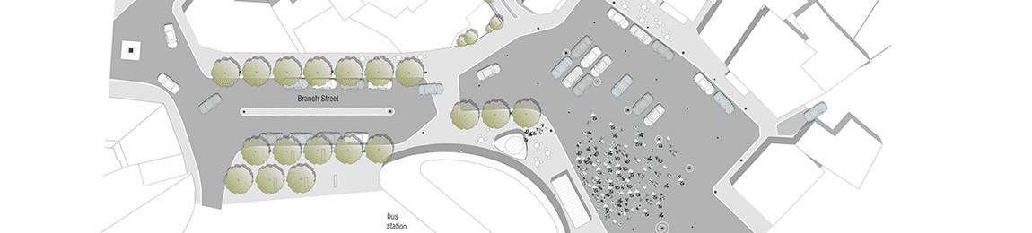 Leven Town Centre: Shorehead Proposal